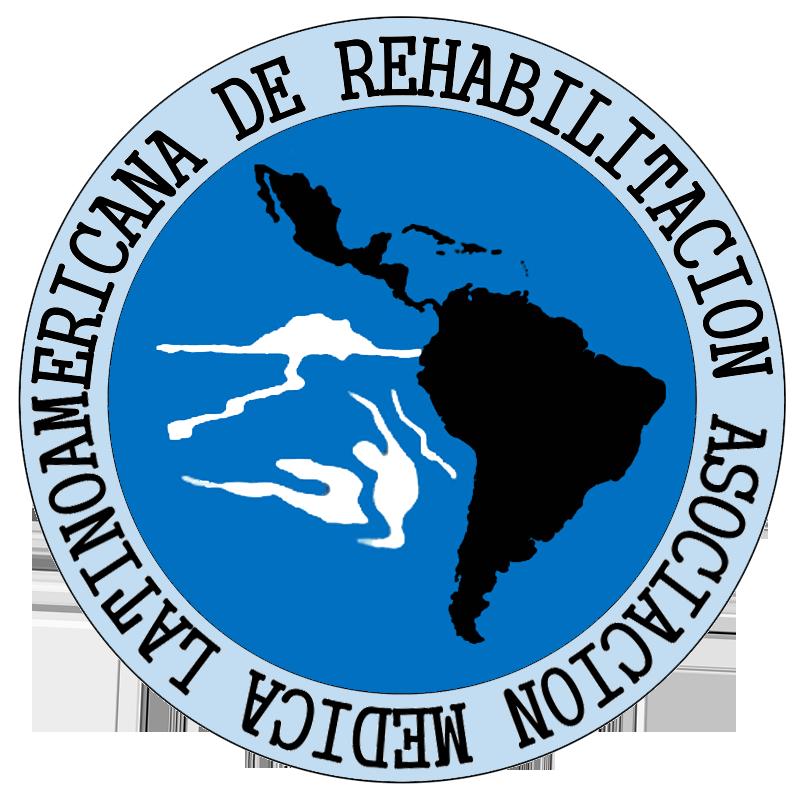 Logo AMLAR