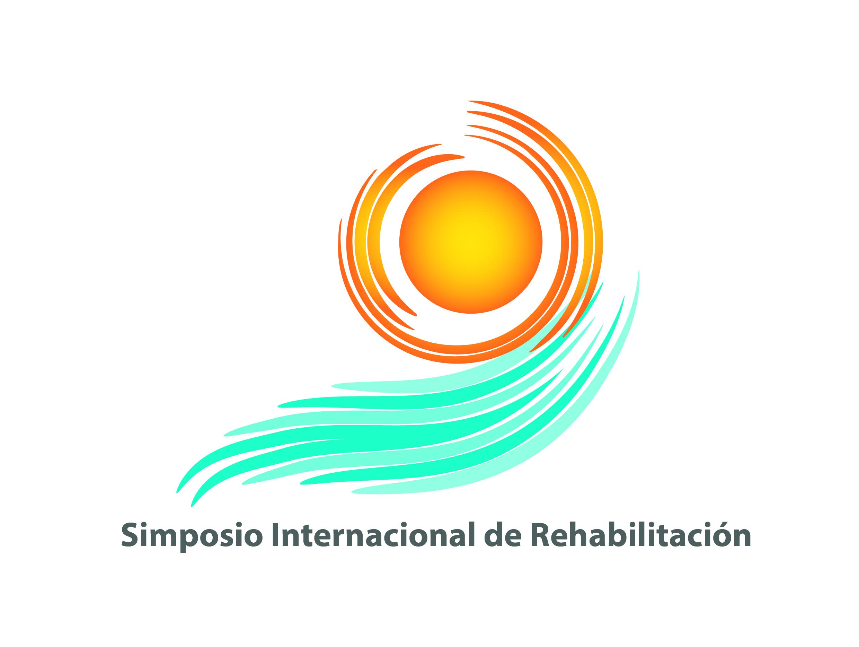 fisiatria y rehabilitacion en caracas