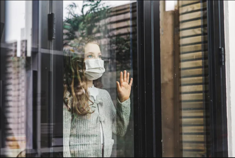 tomado de : https://www.huffingtonpost.es/entry/como-sobrellevar-con-los-ninos-el-confinamiento-por-el-coronavirus_es_5e7a8b6bc5b6d01bd153caf4